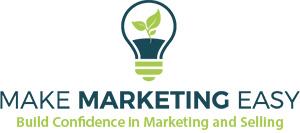 MME-Logo v5-300x133px-11-29-2020