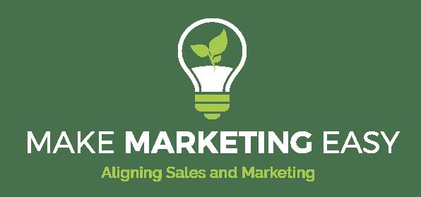 makemarketingeasy-logo-v3 copy